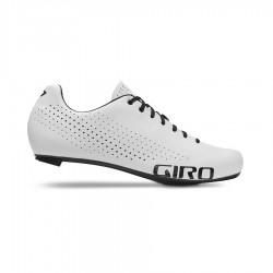 Giro Empire 2020
