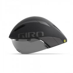 Giro Aerohead MIPS 2020