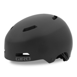 Giro Quarter FS 2020