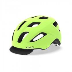 Giro Cormick 2020