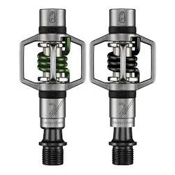 Crankbrothers Egg Beater 2