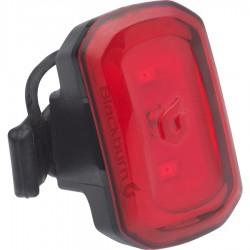 Blackburn Click USB zadní