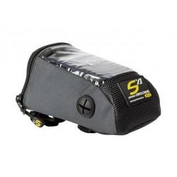 Sport Arsenal ART 500 - brašna na řidítka s kapsou na mobil