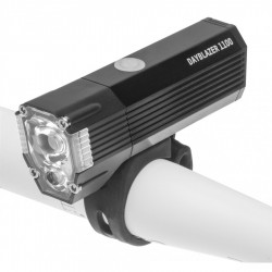 Blackburn Dayblazer 1100