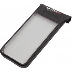 Držák mobilu MAX1 Mobile X