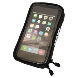 Držák/pouzdro na mobilní telefon MAX1 Flash