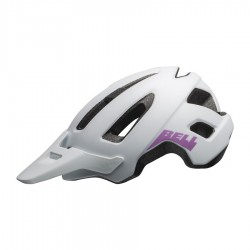 Bell Nomad Womens 2020