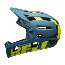 Bell Super Air R MIPS