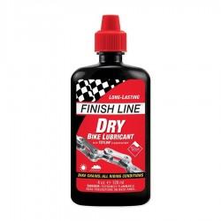 Finish Line Teflon Plus kapátko 120 ml