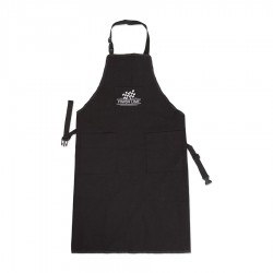Finish Line Easy Pro Apron