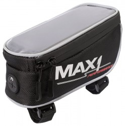 Max1 Mobile One brašna