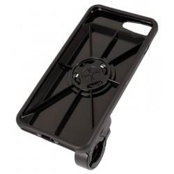 Držák mobilu Max1 Lite iPhone 6+/7+/8+
