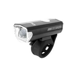 Rock Machine F Light 30 USB 90 lm