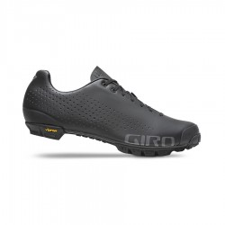 Giro Empire VR90 2021