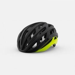 Giro Helios Spherical 2021