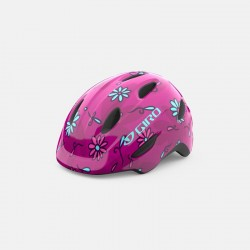 Giro Scamp 2020
