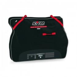 Scicon Cycle Bag Travel Plus MTB