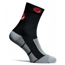 SiDi thermo socks