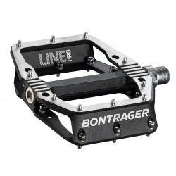 Bontrager Line Pro MTB