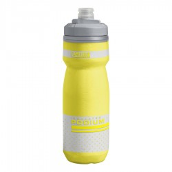 CAMELBAK Podium Chill 0,62l