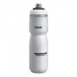 CAMELBAK Podium Ice 0,62l