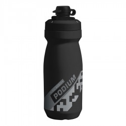 CAMELBAK Podium Dirt Series 0,62l